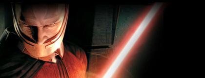 Rumor: 'Knights of the Old Republic' podría convertirse en un MMO