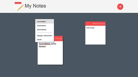 My Notes Pro