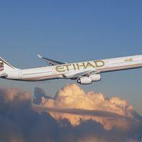Así consiguieron las aerolíneas de Oriente Medio conquistar el mundo