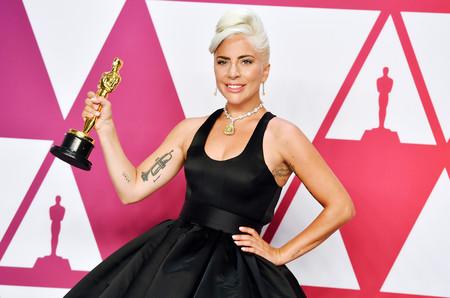 Ridley Scott ficha a Lady Gaga para protagonizar su nuevo thriller basado en hechos reales