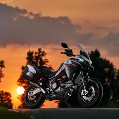 Foto 6 de 8 de la galería ducati-multistrada-950-s-gp-white-2020 en Motorpasion Moto