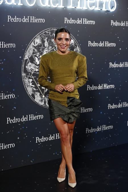 Paula Ordovas