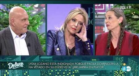 Paola Dominguin Y Lydia Lozano 2f613e2f 495x274