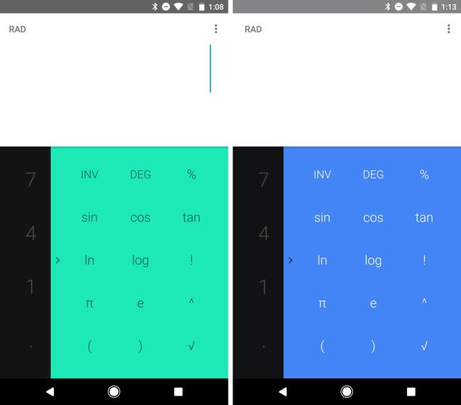 Calculator Google