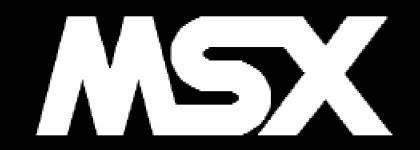 MSX en la Consola Virtual de Wii