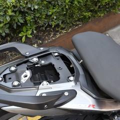 Foto 32 de 36 de la galería voge-500r-2020-prueba en Motorpasion Moto