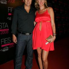 Foto 4 de 15 de la galería fiesta-oficial-valencia-street-circuit en Poprosa