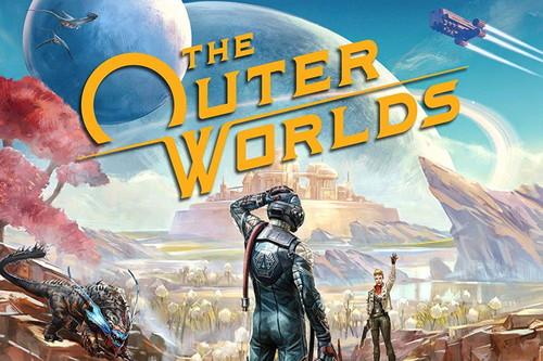 The Outer Worlds: todo lo que sabemos hasta ahora del nuevo RPG espacial de los creadores de Fallout: New Vegas