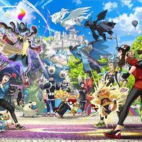 Pokémon GO dejará de ser compatible con algunos dispositivos iOS y Android en octubre
