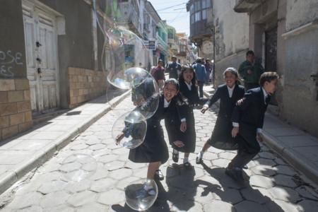 068 Potosi Bolivia 2009
