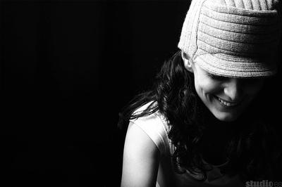 Mujeres poderosas: los falsos estereotipos