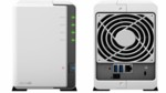 synology-diskstation-ds213air