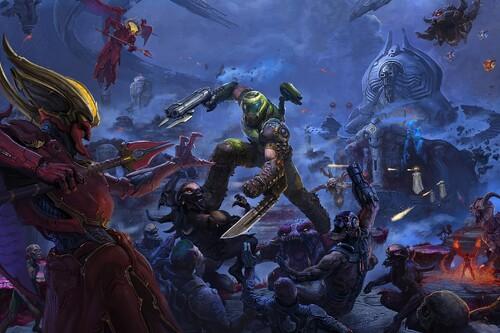 Los 66 videojuegos más difíciles de la historia