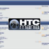 HTCMania fue hackeada en enero, exponiendo casi 1,5 millones de cuentas: así puedes ver si tus datos están comprometidos