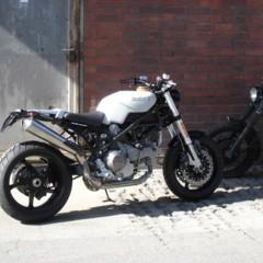 Foto 2 de 5 de la galería ducati-multi-scrambler en Motorpasion Moto