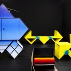 Foto 1 de 5 de la galería sorprendente-coleccion-de-muebles-de-rafael-de-cardenas en Decoesfera