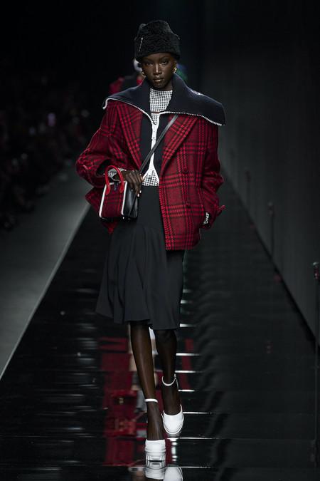 Versace Rf20 0201