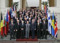 Ecofin acuerda las reglas para sus ayudas