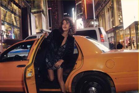 ¿Buscas look para Nochevieja? H&M nos propone mucho glamour de la manera más sencilla