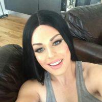 6 Tutoriales de belleza Trans para celebrar el Día del Orgullo LGTB