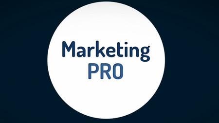 MarketingPRO, un servicio de análisis para mejorar la conversión de tu página web