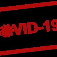 La Secretaria de Salud lo confirma: se estima que hay más de 26,000 casos de COVID-19 en México, 8.3 veces más que los confirmados