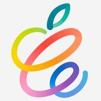 Apple confirma su primer evento de 2021 para el 20 de abril, posible renovación de los iPad a la vista