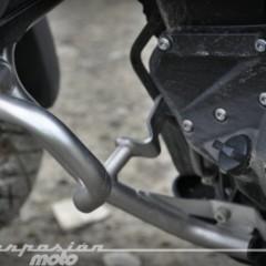 Foto 12 de 45 de la galería bmw-f800-gs-adventure-prueba-valoracion-video-ficha-tecnica-y-galeria en Motorpasion Moto