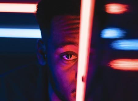"""Un estudio asegura que el 65% de los gamers que juegan online han sufrido amenazas físicas y otros tipos de """"acoso severo"""""""
