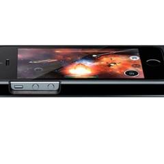 Foto 6 de 7 de la galería powershell-controller-battery-de-logitech en Applesfera