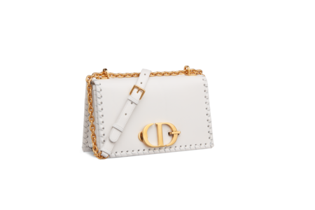 Dior Cruise 2020 New 30 Montaigne Bag 3