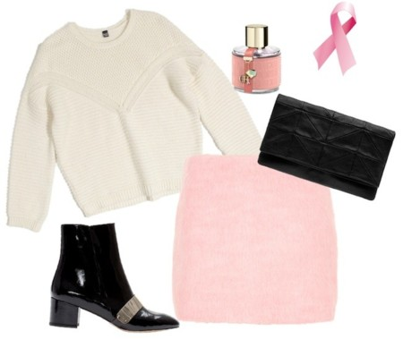 outfit-lucha-cancer