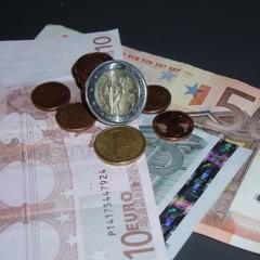 Foto 1 de 1 de la galería dinero en Pymesyautonomos