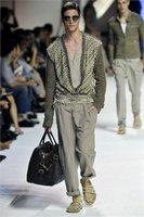 Dolce&Gabbana, Primavera-Verano 2011 en la Semana de la Moda de Milán