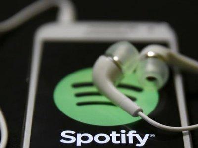 Estos son los gustos musicales de los colombianos, según Spotify