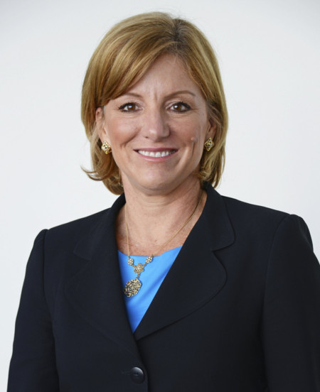 Avon Sheri Mccoy