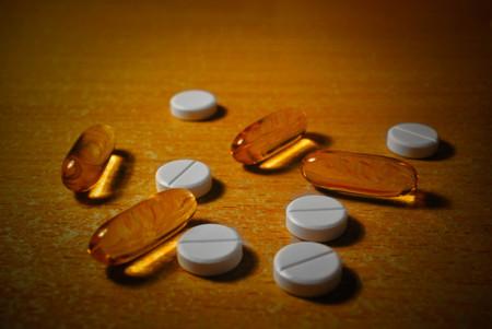 Consumir DHA podría prevenir la esquizofrenia en los adolescentes