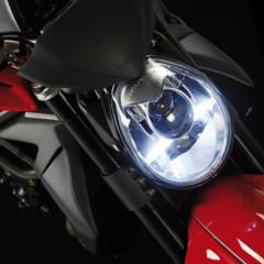 Foto 6 de 8 de la galería mv-agusta-brutale-1090rr-y-990rr-modelos-2010 en Motorpasion Moto