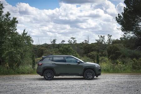 Jeep Compass 2021 Prueba Contacto 024