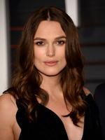 Oscars 2015: Vanity Fair sigue siendo la fiesta más cotizada (y II)