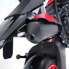 Foto 13 de 30 de la galería yamaha-wr450f-splice-rotobox en Motorpasion Moto