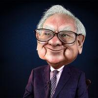 Warren Buffett y las pymes