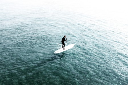 beneficios-del-paddle-surf