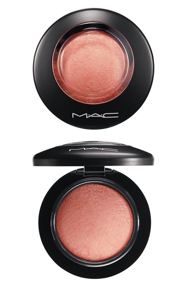 Maquillaje Verano Bronceado 5