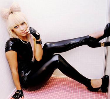 Los inicios de los famosos: Lady Gaga