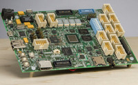 Sharks Cove es la alternativa de 300 dólares de Microsoft para competir con las Raspberry Pi