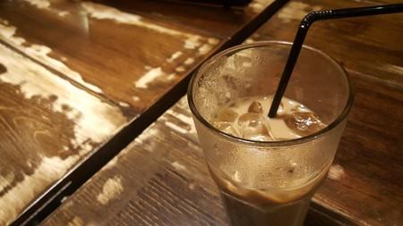 cafe-cocteles
