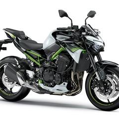 Foto 10 de 31 de la galería kawasaki-z900-2020-1 en Motorpasion Moto