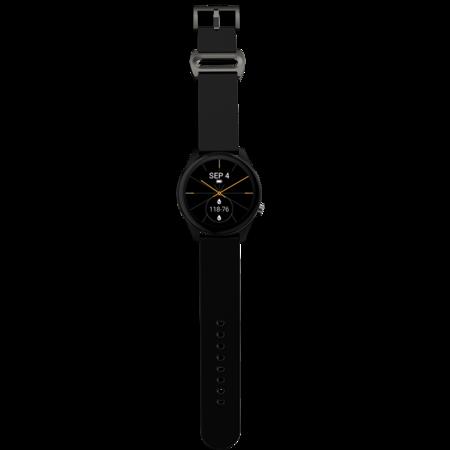 Asus Vivowatch Sp 02