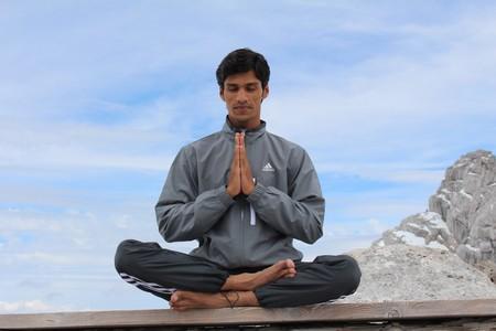 Yoga Lesiones